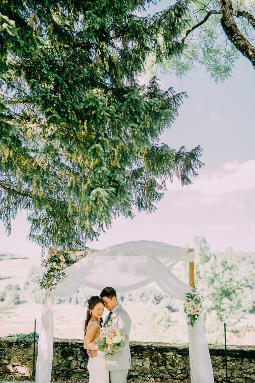 Daniel&YongXian_ (110)