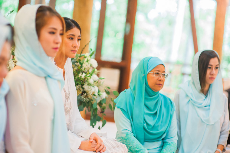 Risdan&Fiqa_ (101)