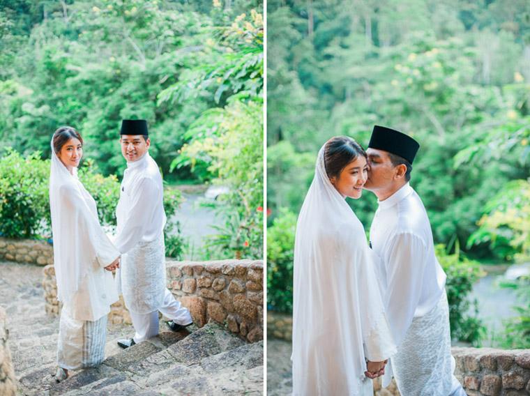 Risdan&Fiqa_ (159)