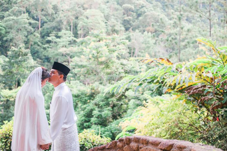 Risdan&Fiqa_ (160)
