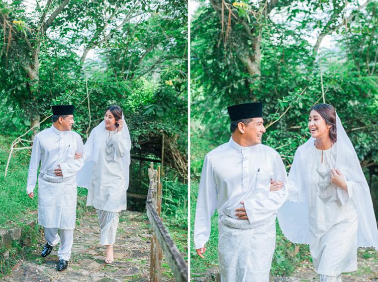 Risdan&Fiqa_ (162)