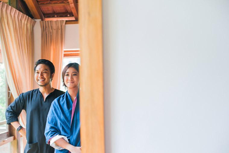 Risdan&Fiqa_ (24)