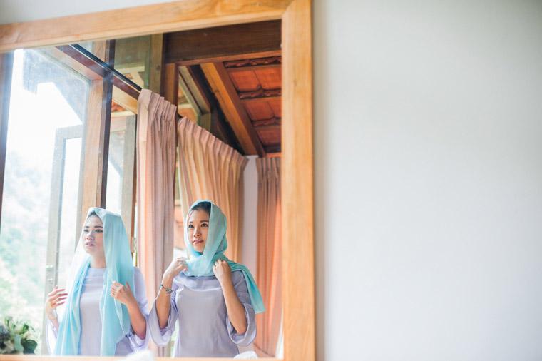 Risdan&Fiqa_ (33)
