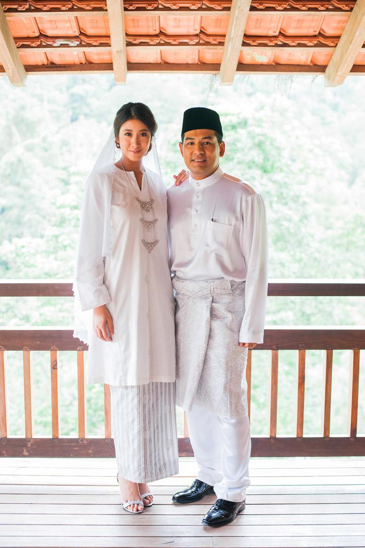 Risdan&Fiqa_ (55)