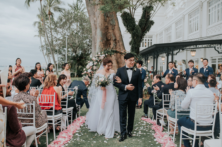 Wedding_ (100)