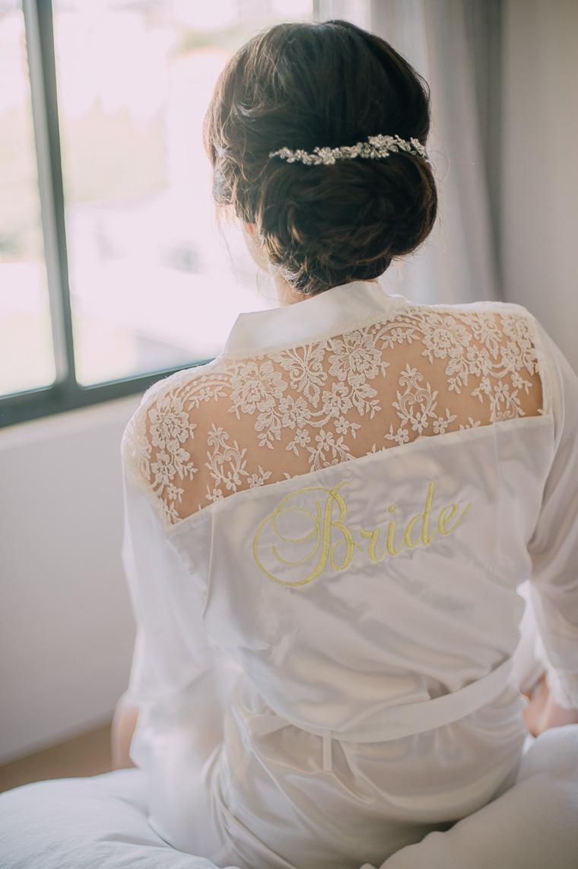 Wedding_ (15)