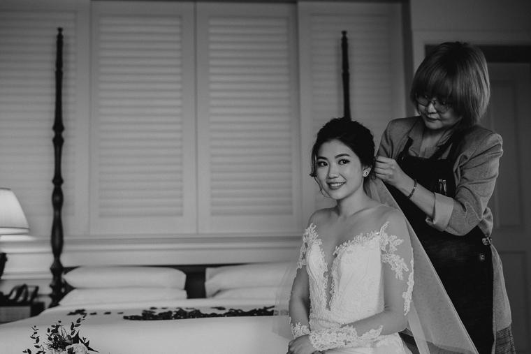 Wedding_ (24)