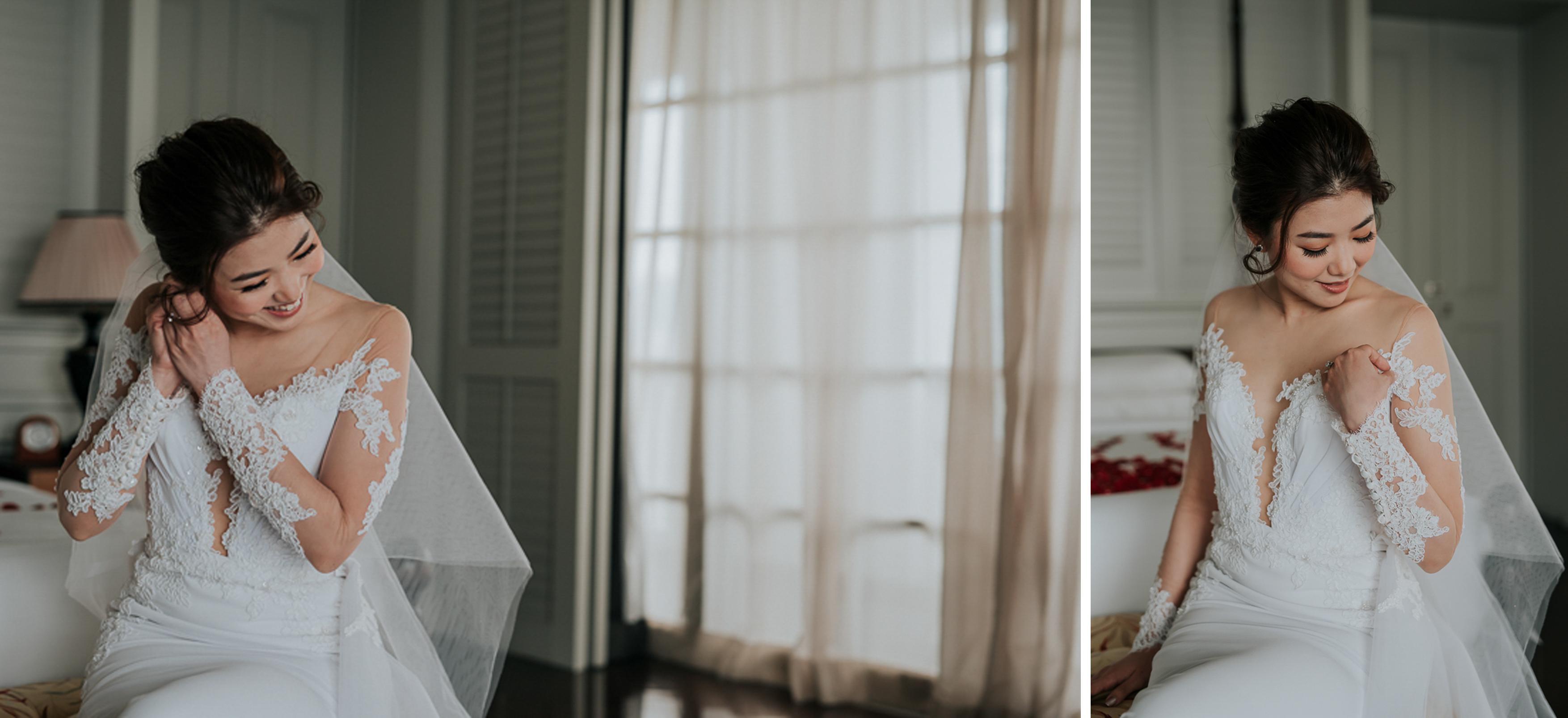 Wedding_ (25)