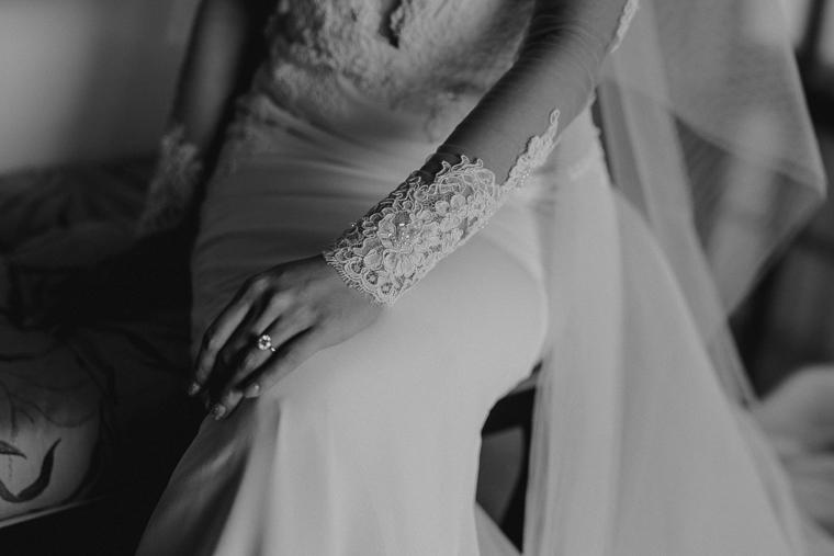 Wedding_ (26)