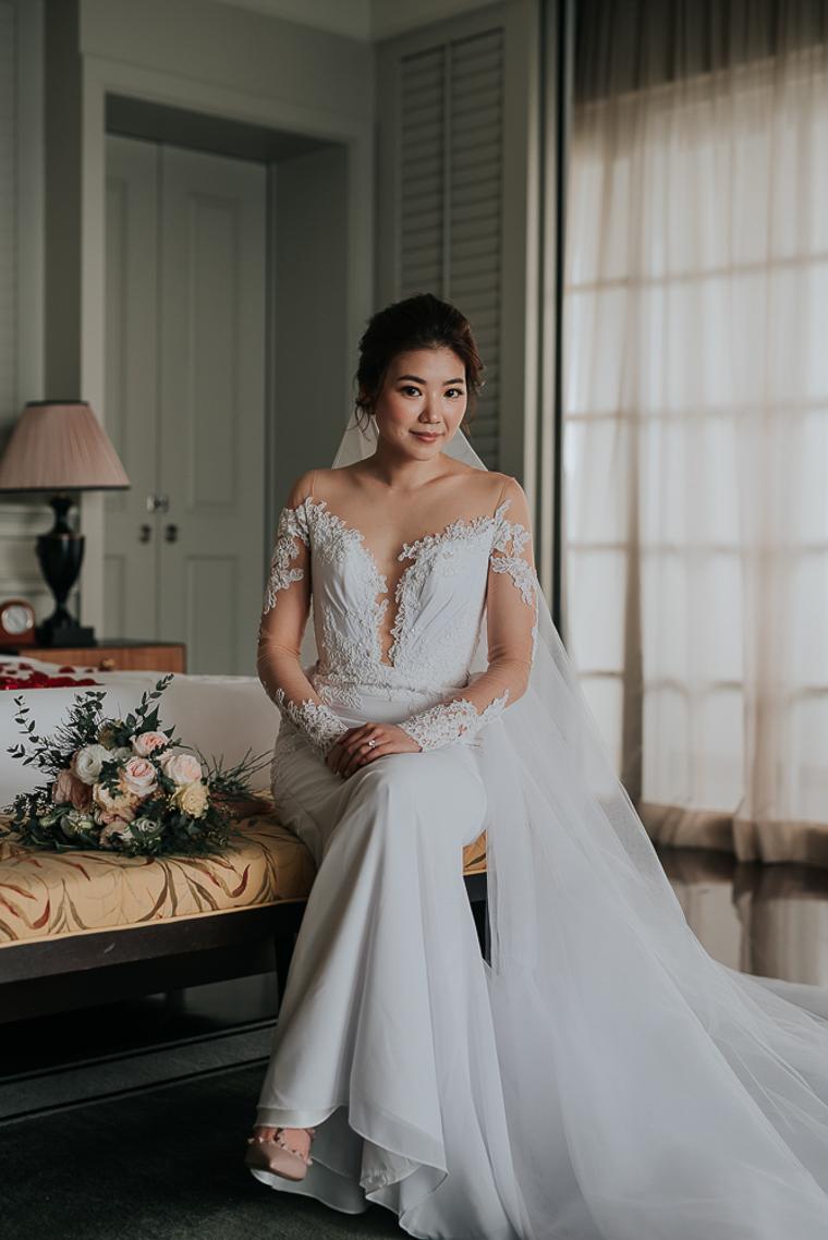 Wedding_ (28)