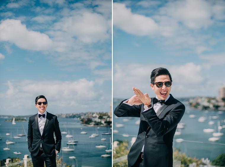 Wedding_ (30)