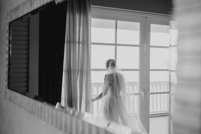 Wedding_ (31)