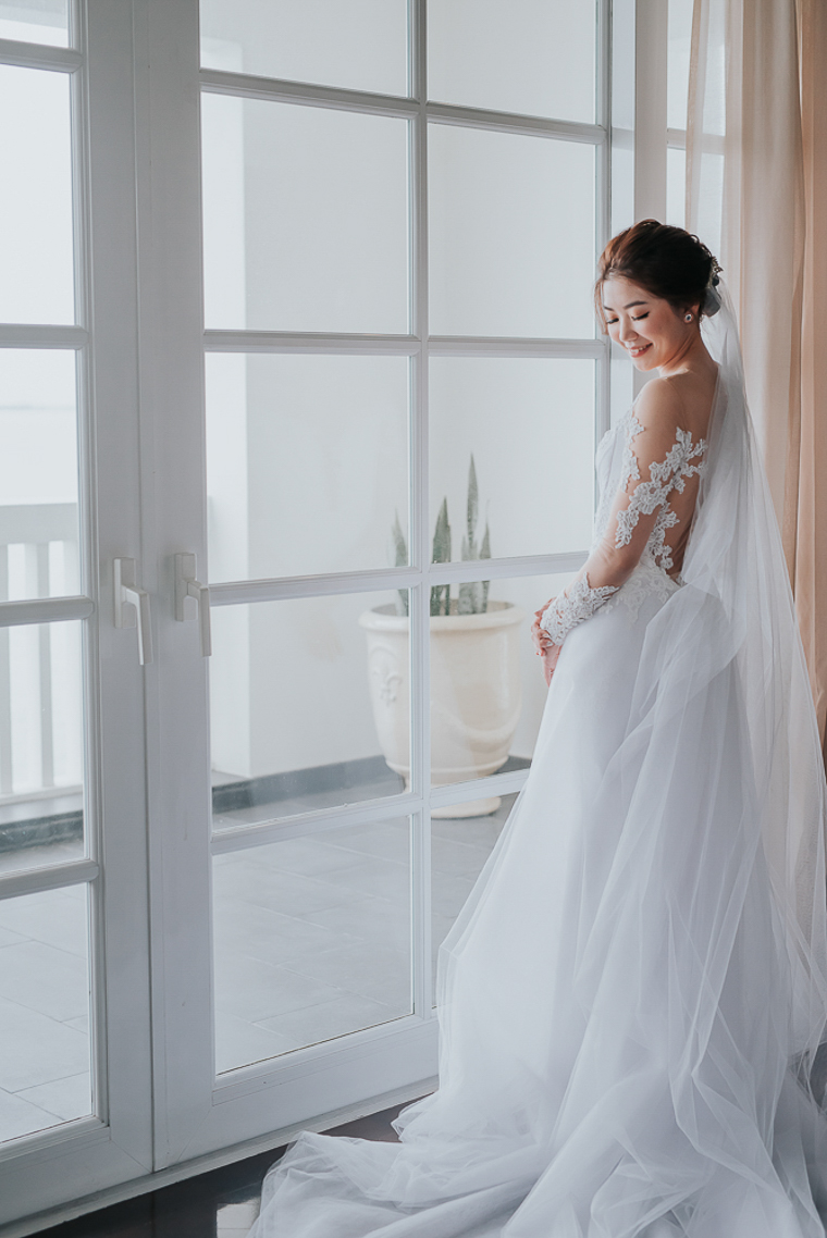 Wedding_ (32)