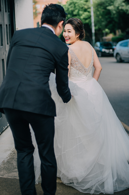 Wedding_ (33)