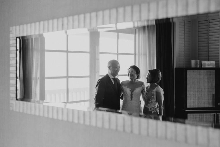 Wedding_ (34)