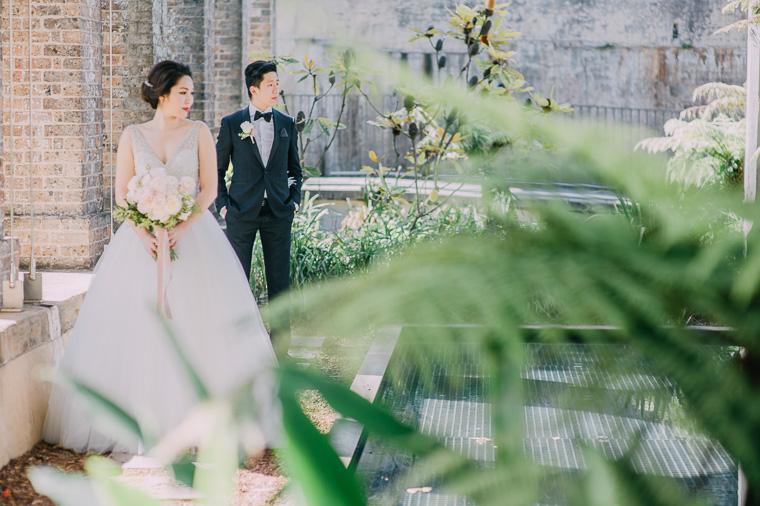 Wedding_ (36)
