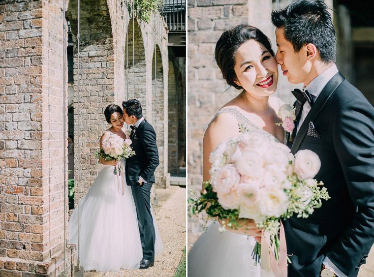 Wedding_ (38)