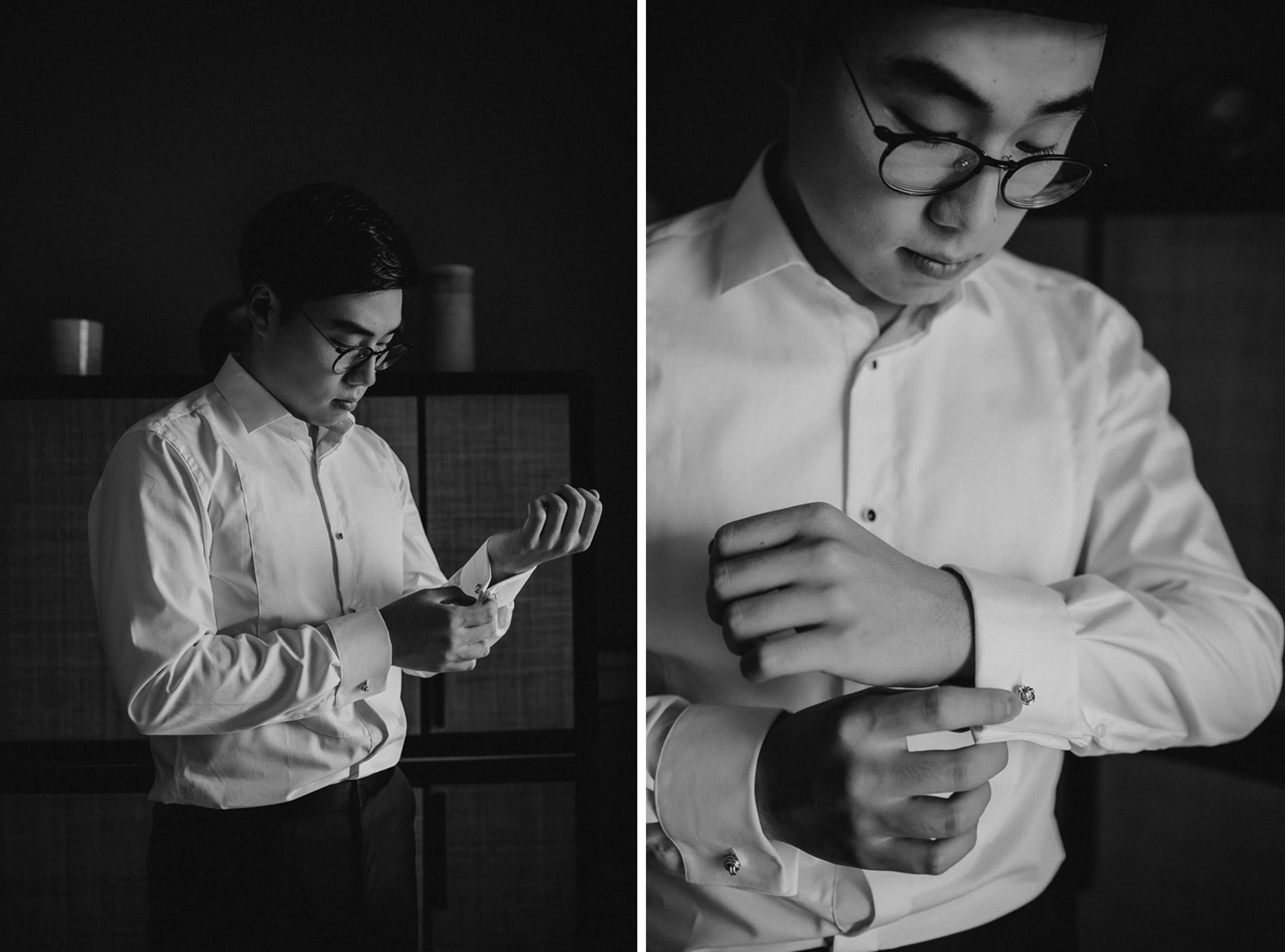 Wedding_ (41)
