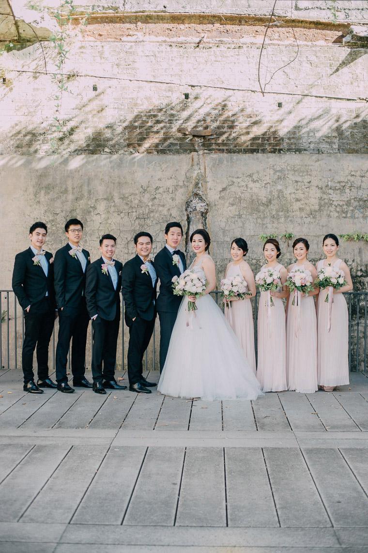 Wedding_ (43)