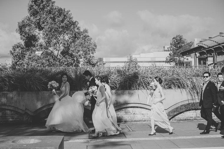 Wedding_ (45)