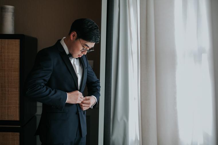 Wedding_ (48)