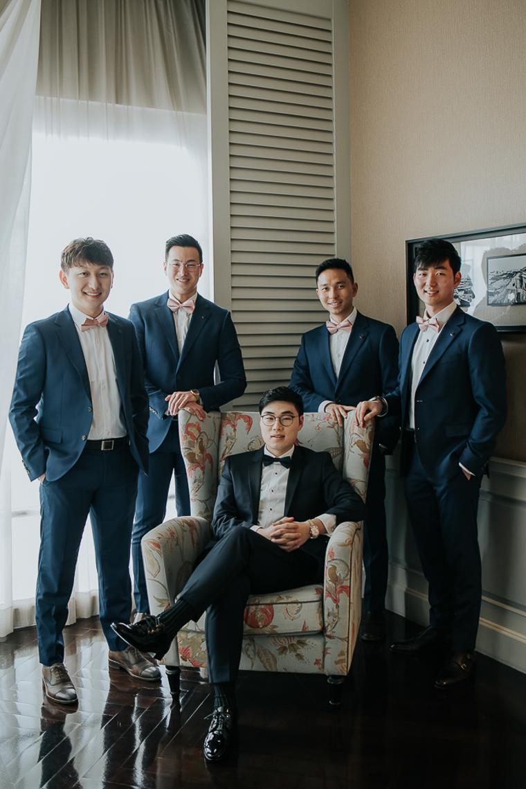 Wedding_ (52)