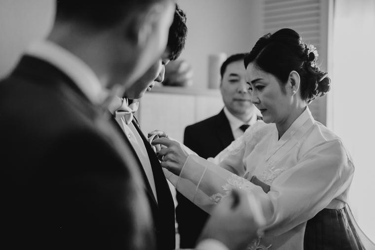 Wedding_ (53)