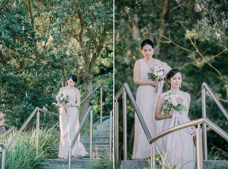 Wedding_ (54)
