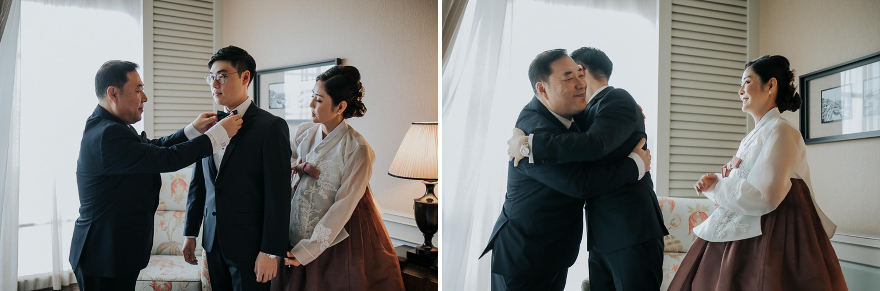 Wedding_ (55)