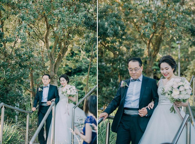 Wedding_ (56)