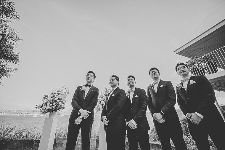Wedding_ (57)