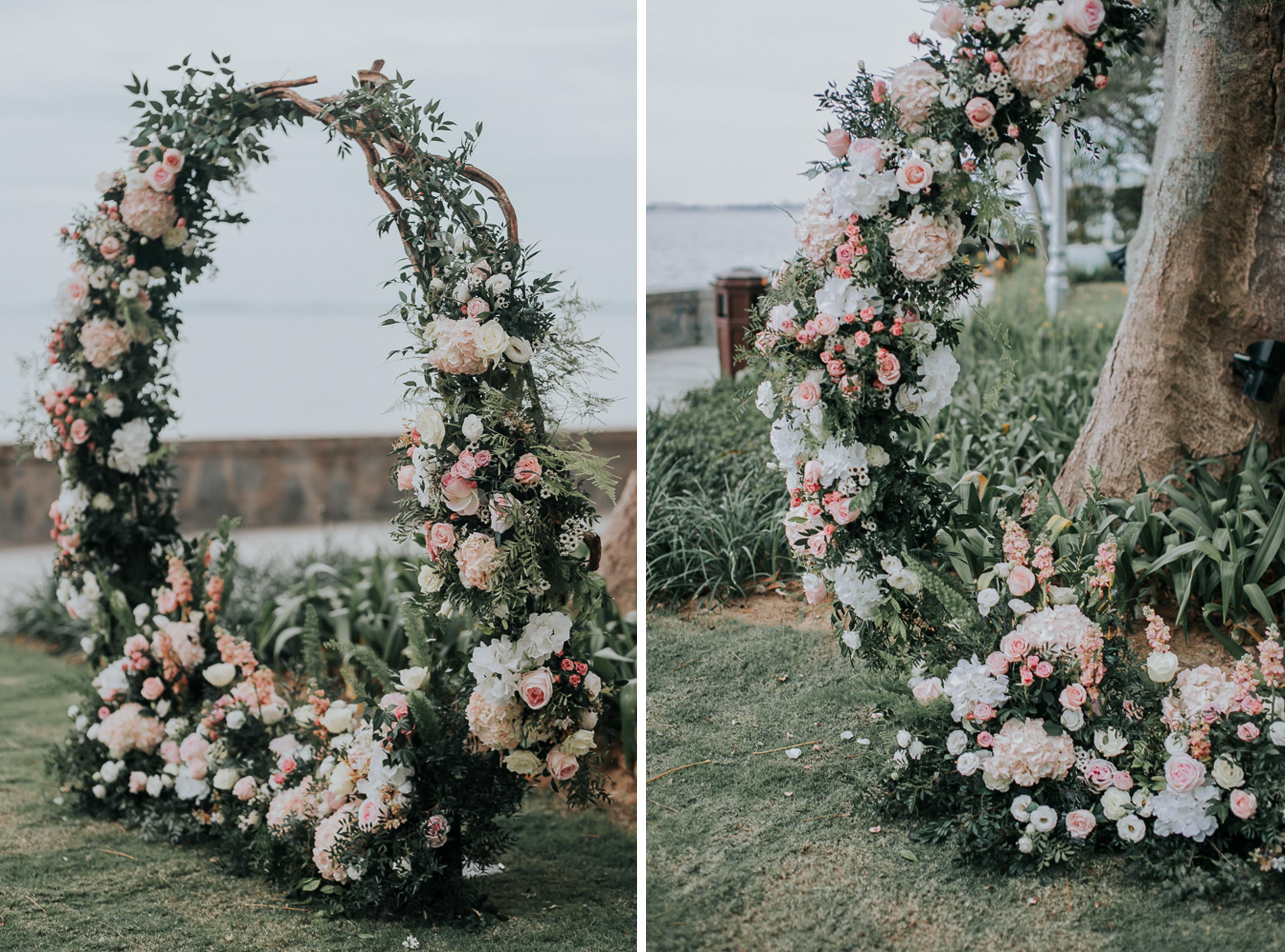 Wedding_ (58)