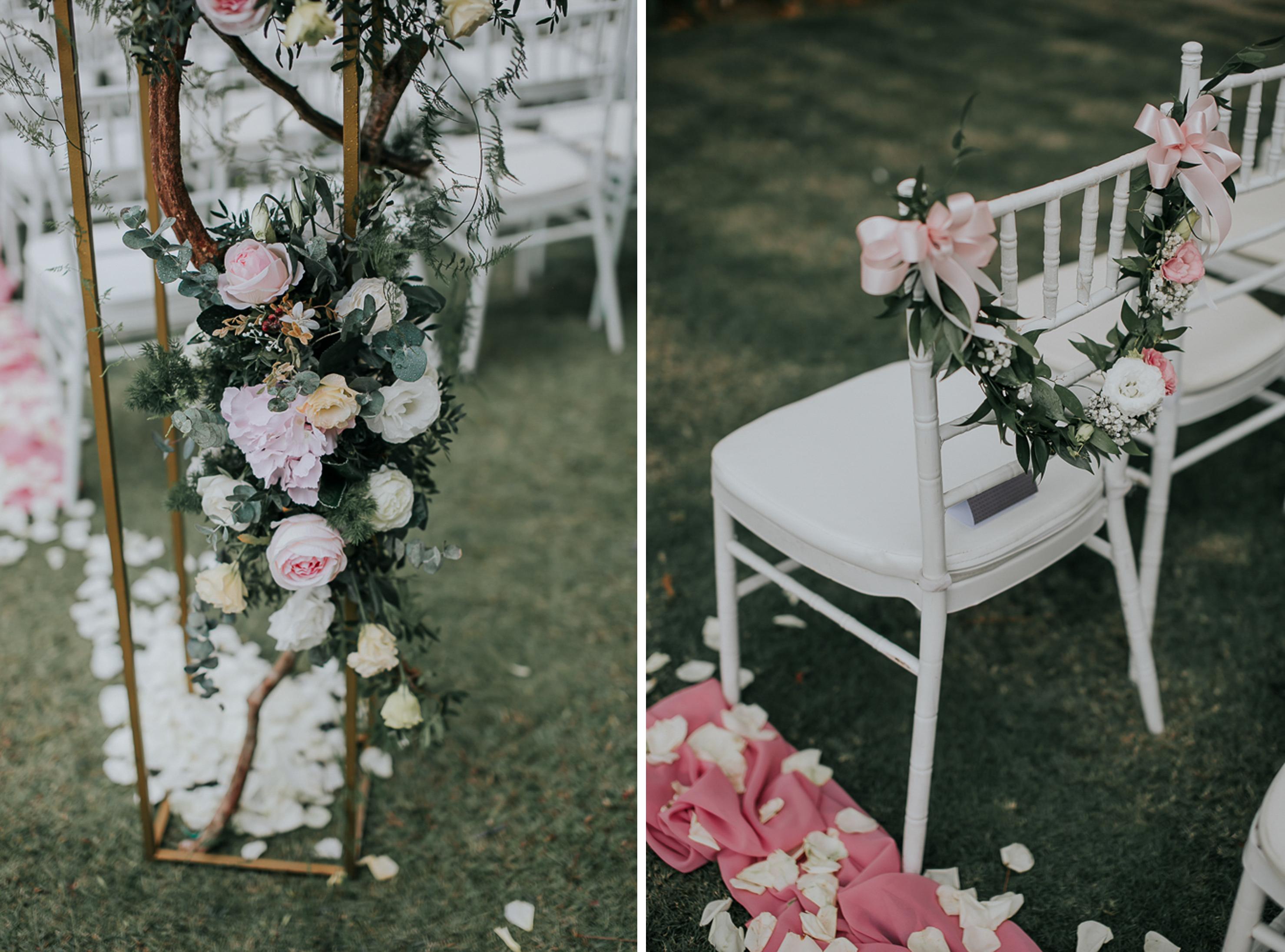 Wedding_ (59)