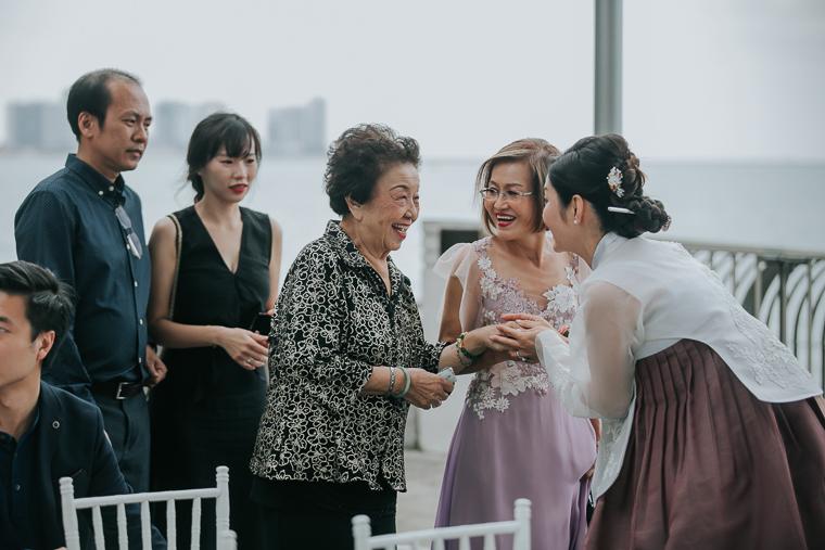 Wedding_ (60)