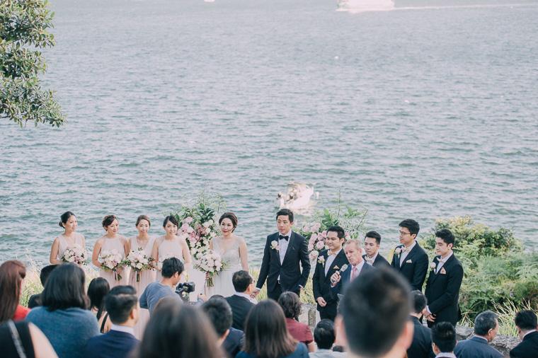 Wedding_ (61)