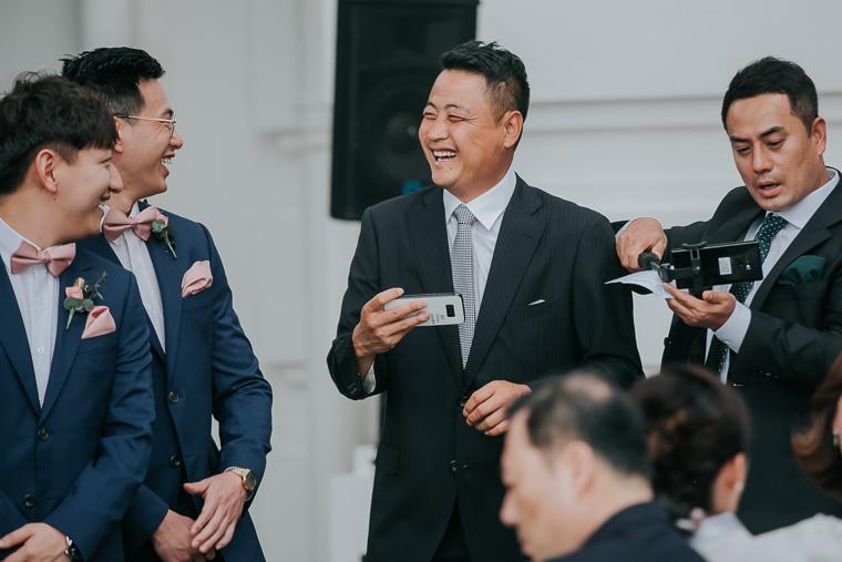 Wedding_ (62)