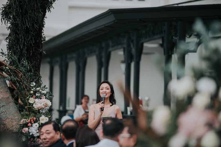Wedding_ (64)