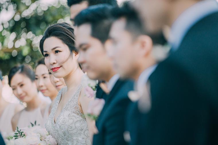 Wedding_ (65)