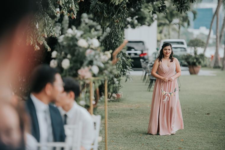Wedding_ (66)