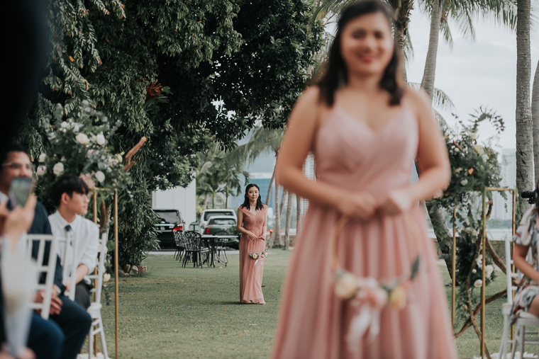 Wedding_ (67)