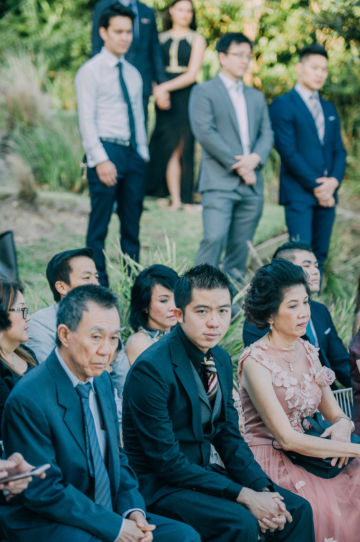 Wedding_ (68)