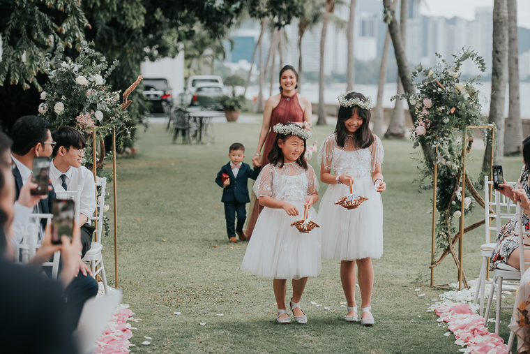 Wedding_ (70)