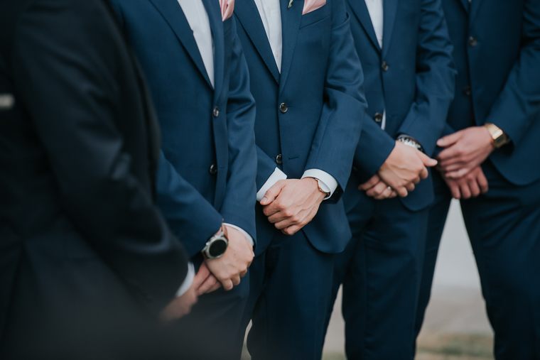 Wedding_ (71)