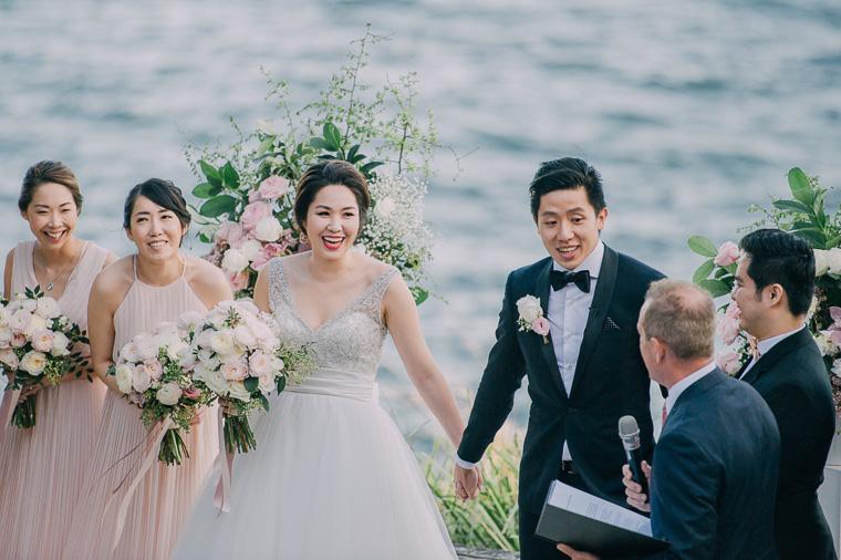 Wedding_ (73)