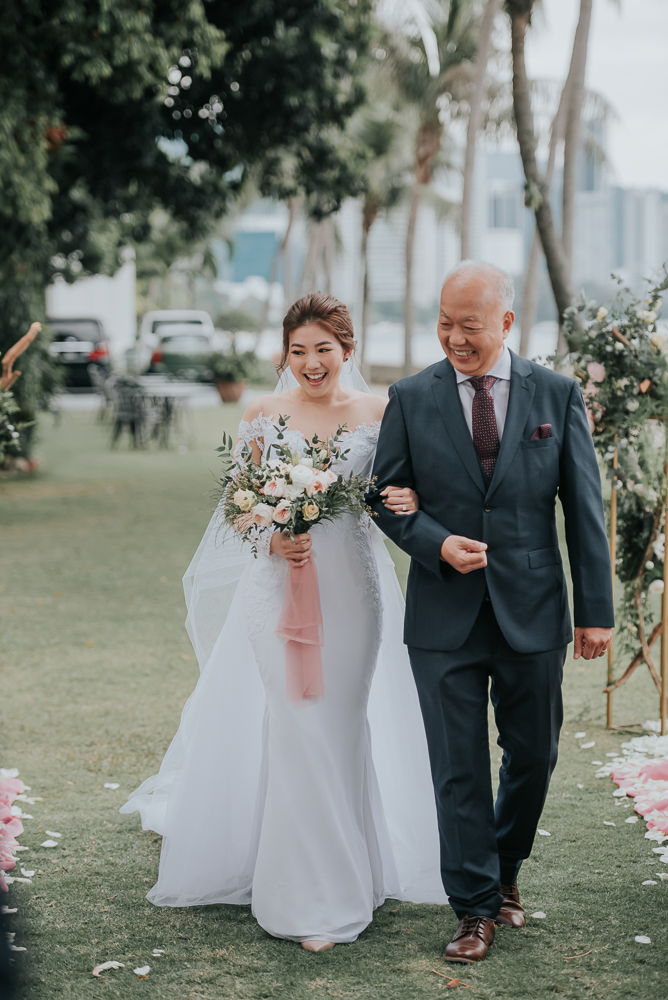 Wedding_ (75)