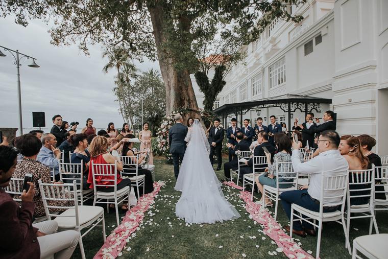 Wedding_ (76)