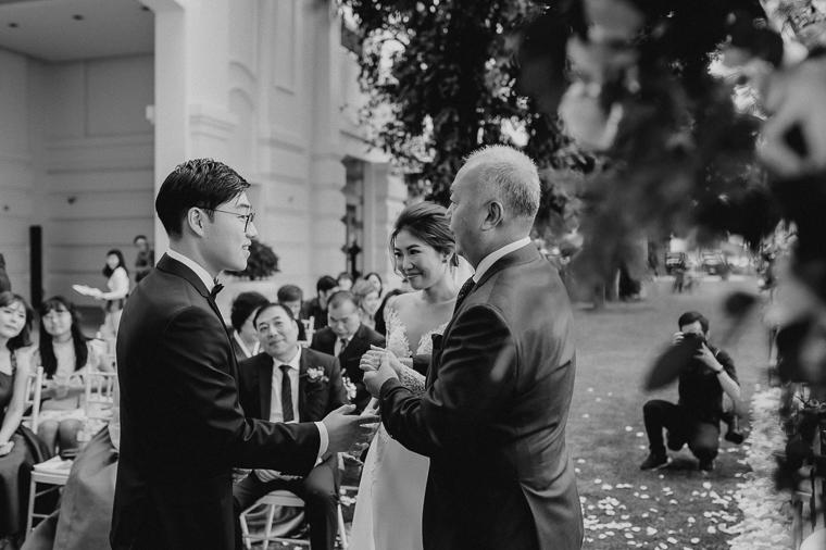 Wedding_ (77)