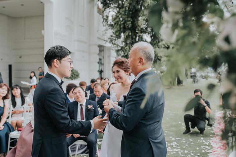 Wedding_ (78)