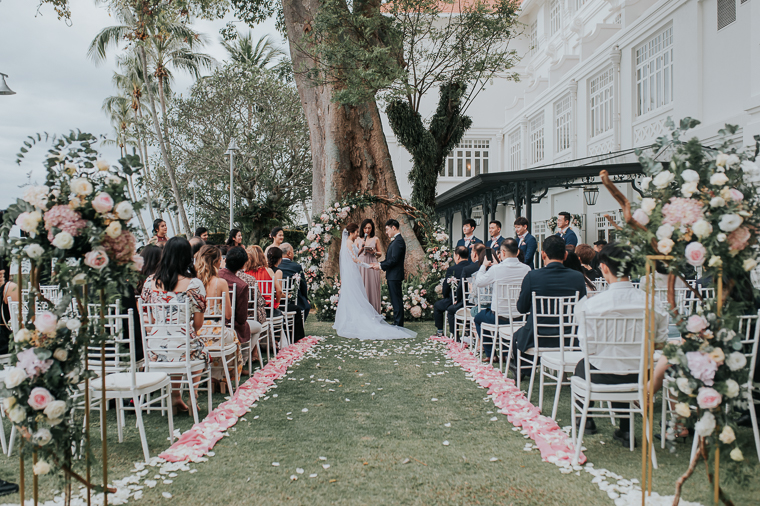 Wedding_ (79)