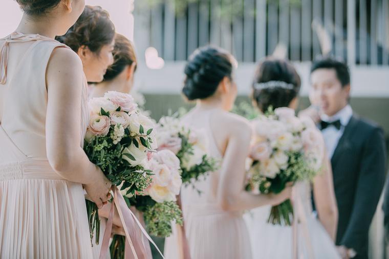 Wedding_ (80)